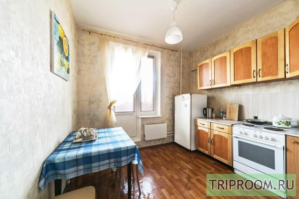 Продажа квартир на севере москвы