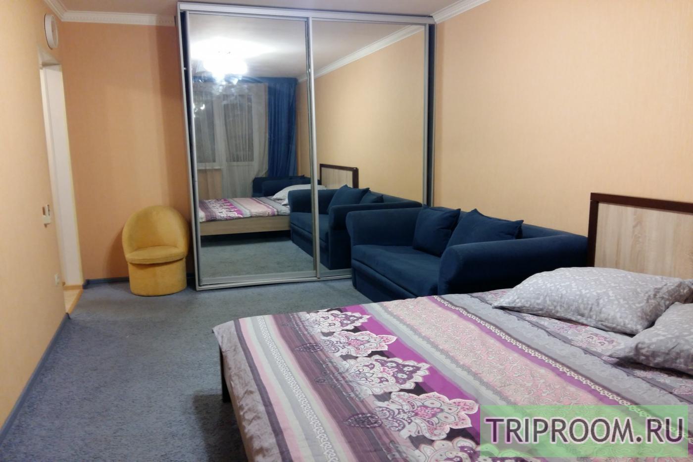 Секс за час в москве без апартамет фото 77-901