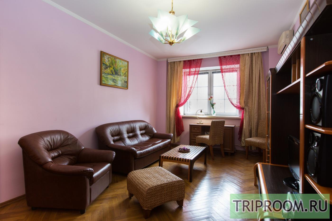 это экспозиция продажа квартир и апартаментов в москве общества