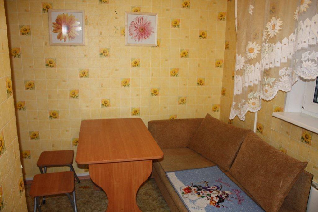 своими снять квартиру в москве от собственника недорого поможет найти