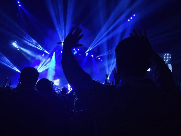 Сайты ночные клубы челябинск ночной клуб вольта