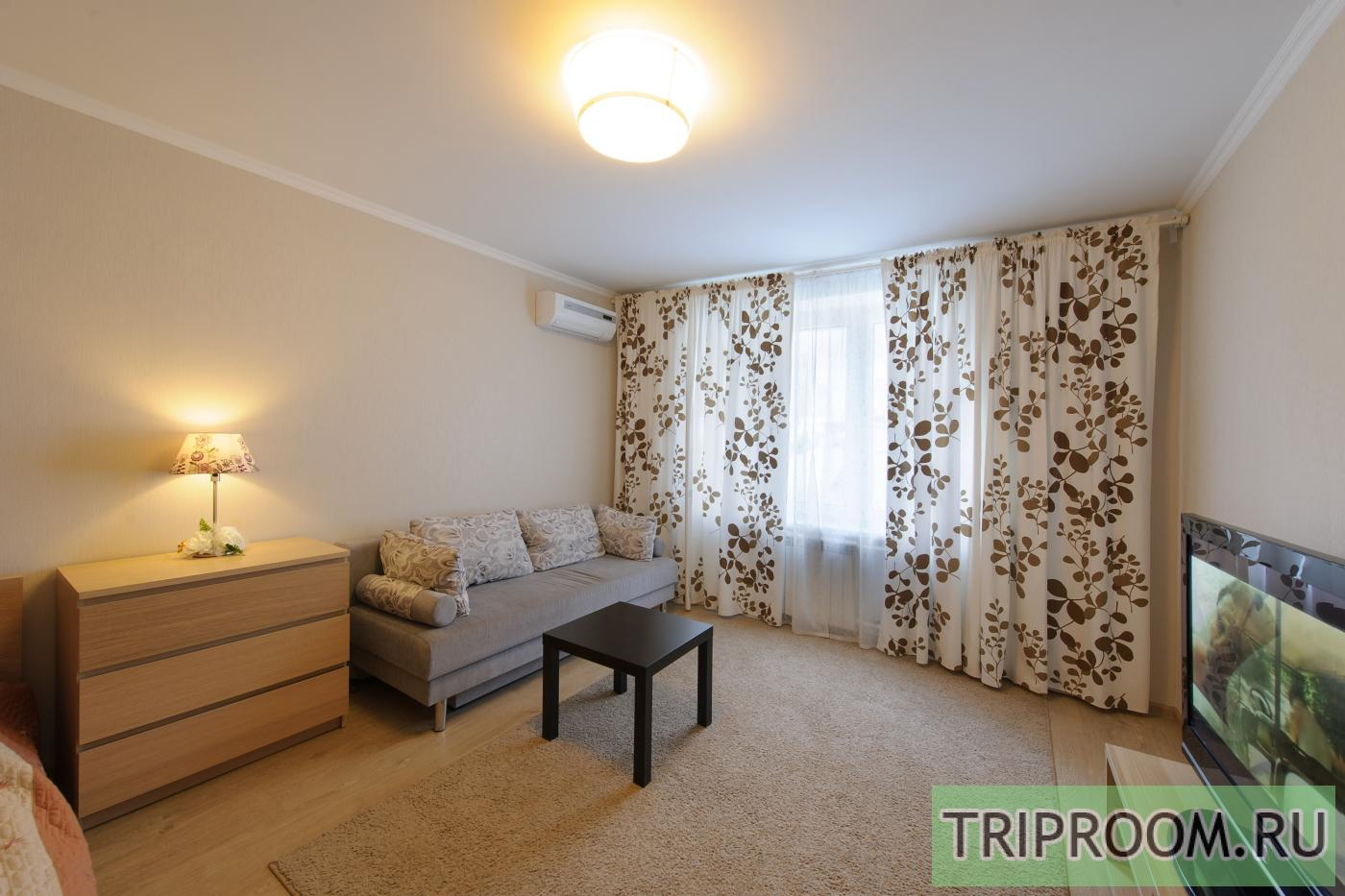 http://www.triproom.ru/photo/big/959a9e8947f765489fe8f73d8dcc3fba.jpg